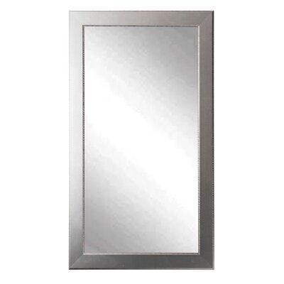 Brayden Studio Modern Euro Floor Mirror