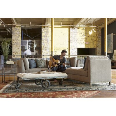 Gullickson Configurable Living Room Set