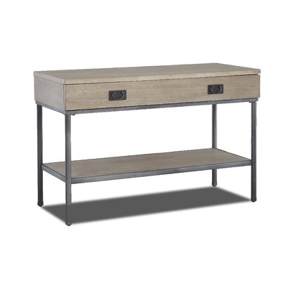 Karlee Console Table