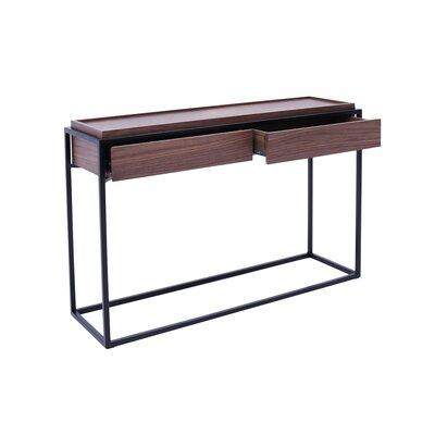 Reinoso Console Table