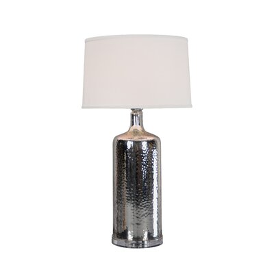 Reitz 27.5 Table Lamp