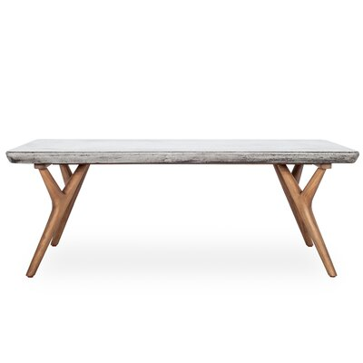 Reliford Coffee Table