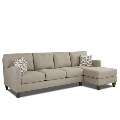 Rendon Sectional