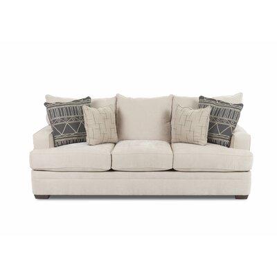 Renken Sofa