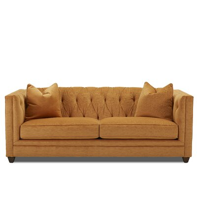 Renn Sofa