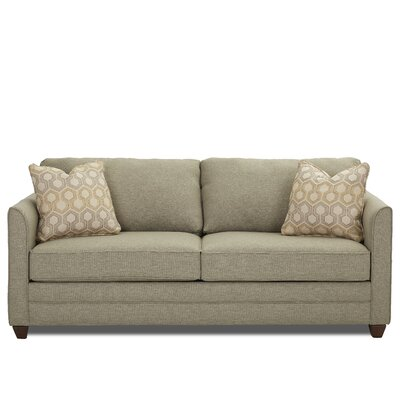 Aristocles Innerspring Sleeper Sofa