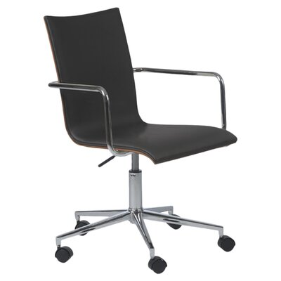Brayden Studio Renshaw Desk Chair