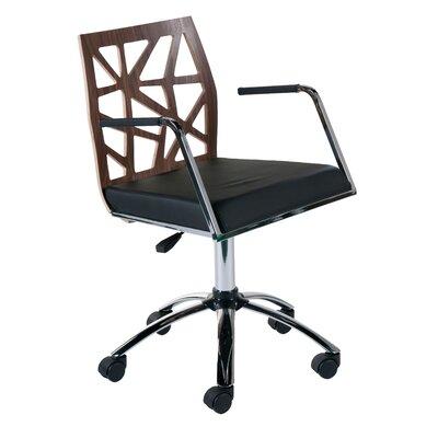 Brayden Studio Malvern Desk Chair
