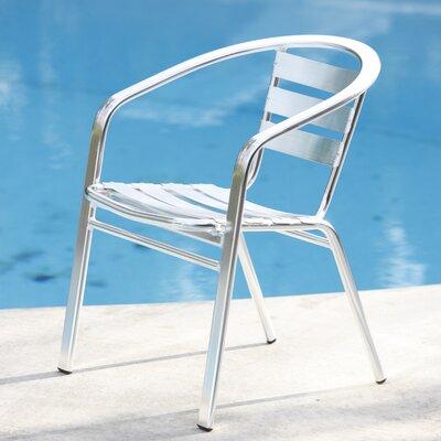 Brayden Studio Renteria Dining Arm Chair