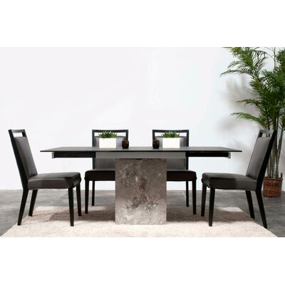 Brayden Studio Sakamoto Dining Table