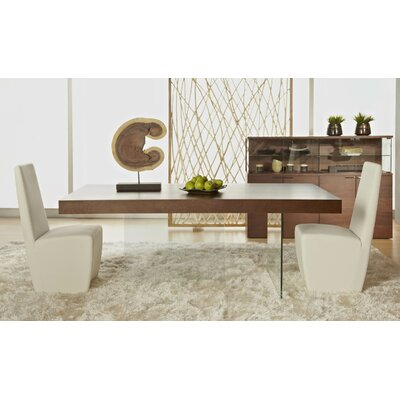 Saldivar Dining Table