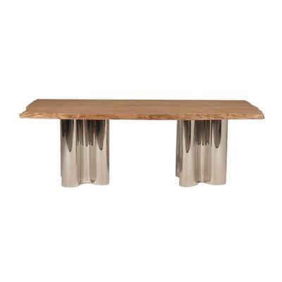 Saldana Absolute Dining Table