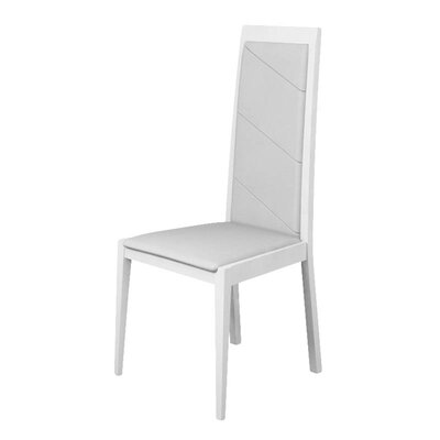 Salerno Dining Chair