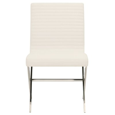 Salter Side Chair (Set of 2)