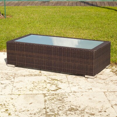 Ronning Coffee Table