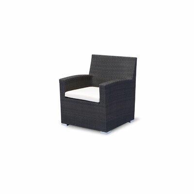Brayden Studio Richard Lounge Chair