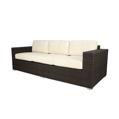 Purchase Sofa Product Photo