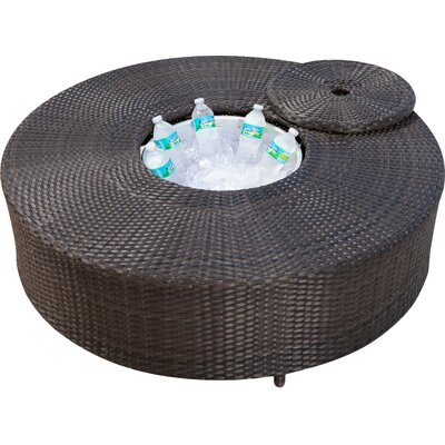 Rorie Ice / Coffee Table
