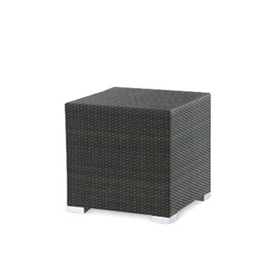 Ropp Large Cubed Side Table