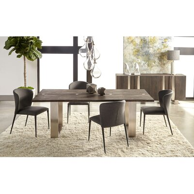 Rosborough Dining Table