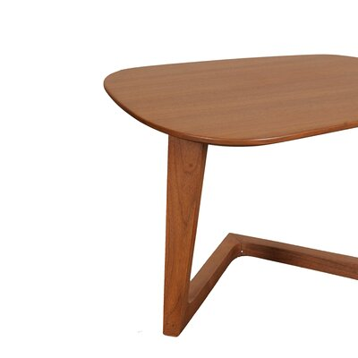 Hartleton End Table