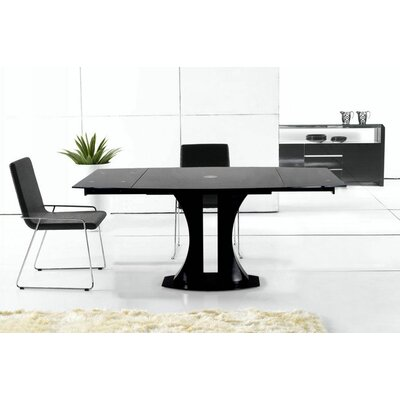 Morefield Split Extendable Dining Table