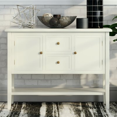 Edinger 2 Drawer Gemma Chest