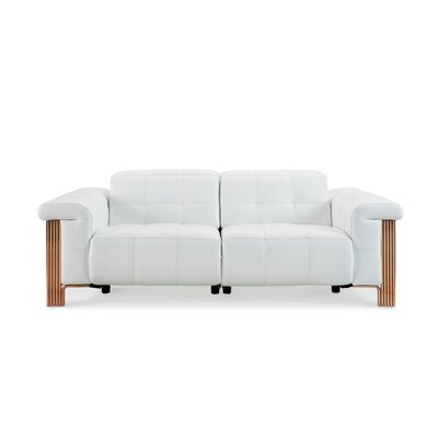 Paine Reclining Sofa
