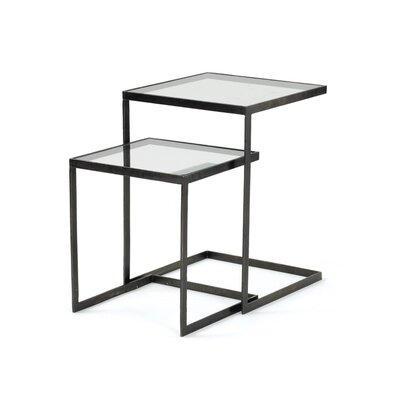 Sesco 2 Piece Table Set