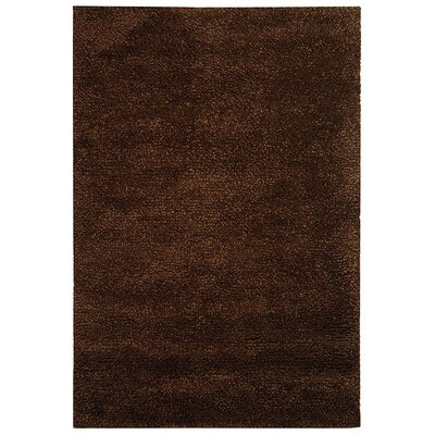 Stryker Rug Rug Size: Rectangle 4 x 6