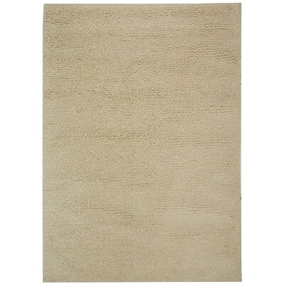 Stryker Area Rug Rug Size: Rectangle 4 x 6