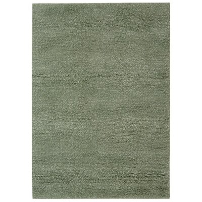 Stryker Area Rug Rug Size: 6 x 9
