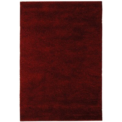 Stryker Area Rug Rug Size: 4' x 6'