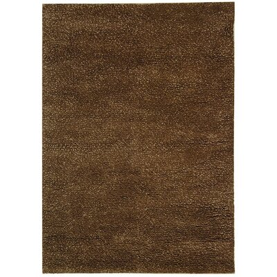 Stryker Area Rug Rug Size: 6' x 9'
