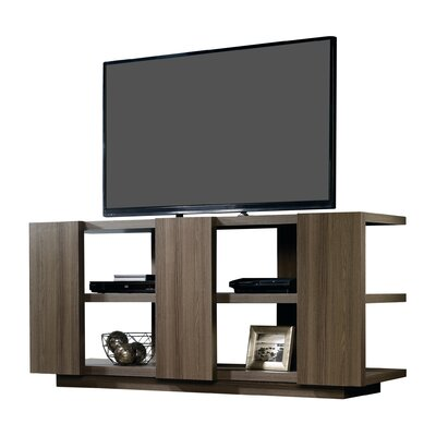 Banach 68 TV Stand