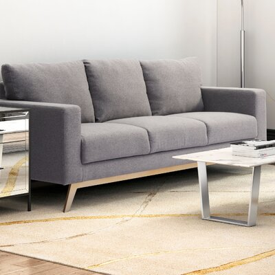 Heyward Sofa