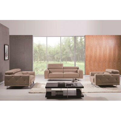 Vibbert Living Room Collection