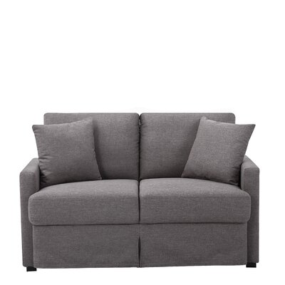 Chereen Loveseat