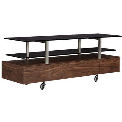 Vidal TV Console Table