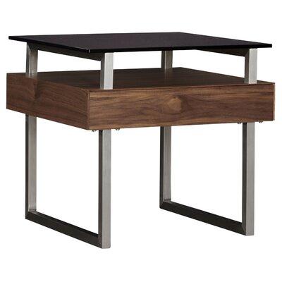 Vidal End Table
