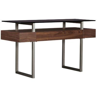 Vidal Console Table