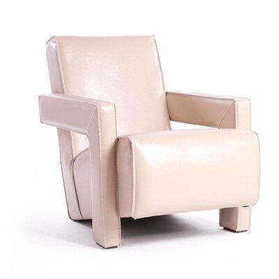 Villar Chair