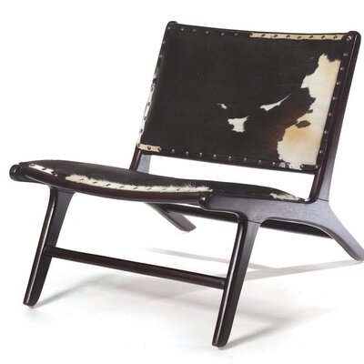 Villareal Lounge Chair