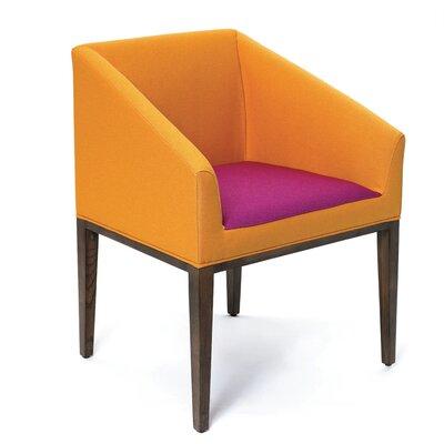 Byford Armchair