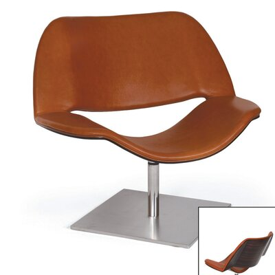 Fairweather Lips Chair