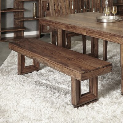 Anheuser Dining Table