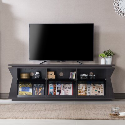 Gagnier TV Stand