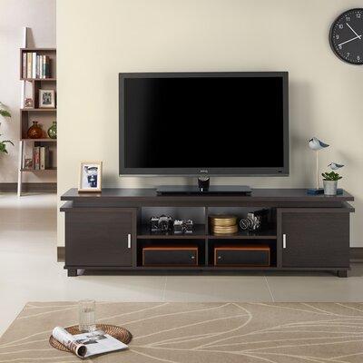 Baltz 71 TV Stand