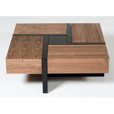 Lipscomb Makai Coffee Table