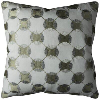 Montross Throw Pillow